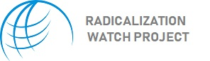 Radicalization Watch Project